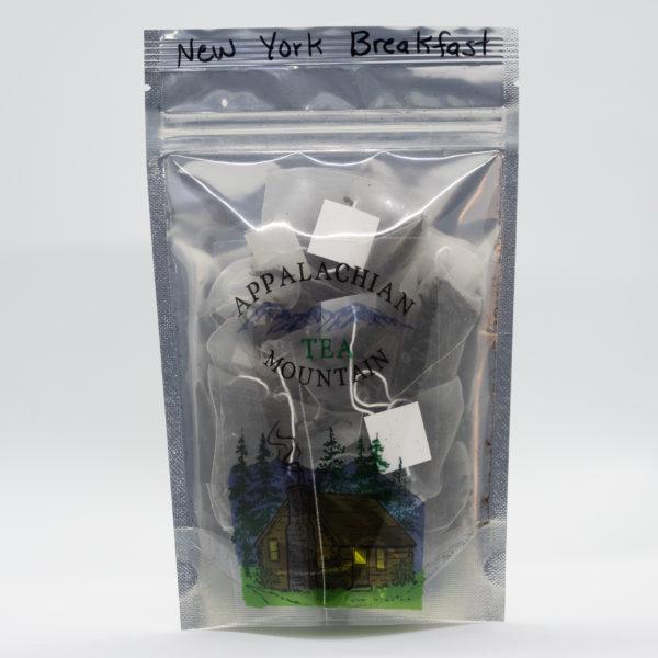 New York Breakfast F0012 scaled
