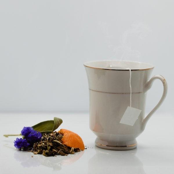 Sage Lavender White 0036 Edit