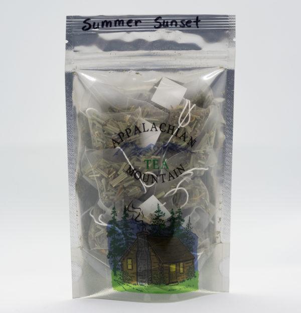 Summer Sunset F 0010 scaled