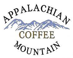 About Appalachian Mountain Coffee